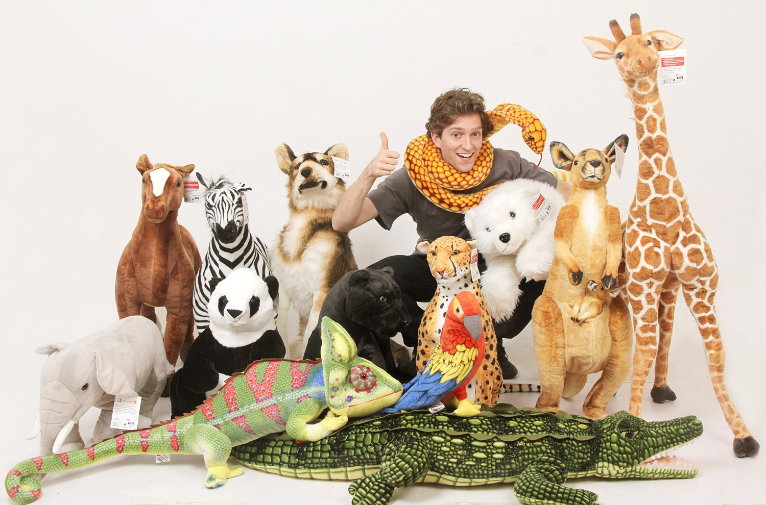 stuffed-animal-group-photo-with-mike.jpg