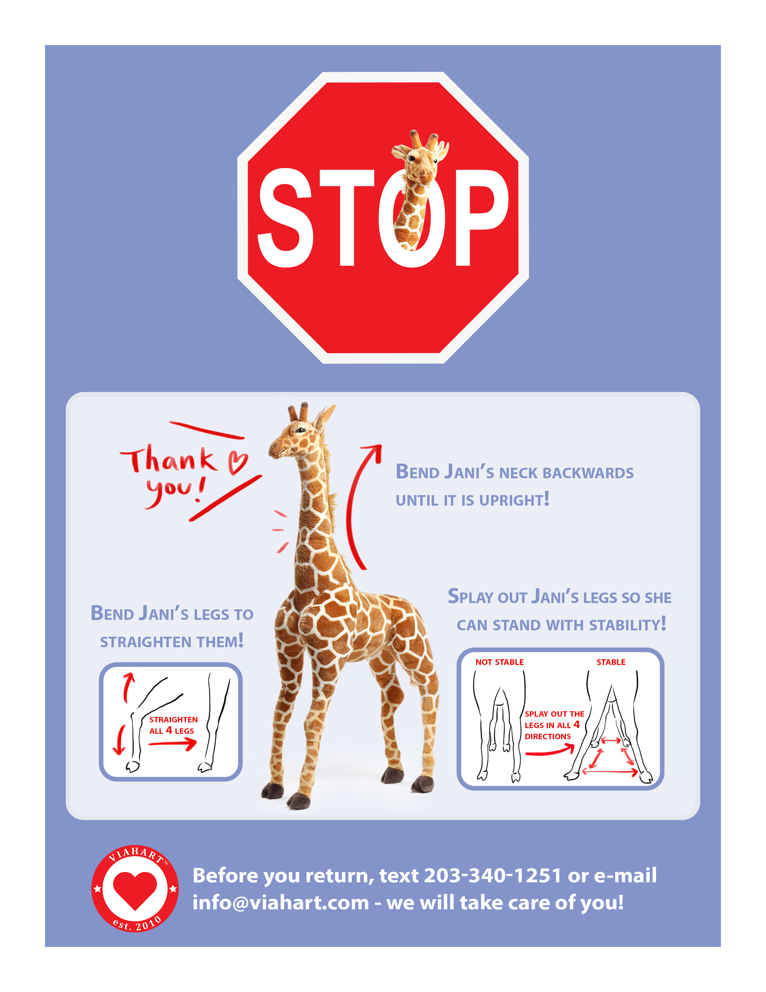 viahart-jani-stop-sign-3-.jpg